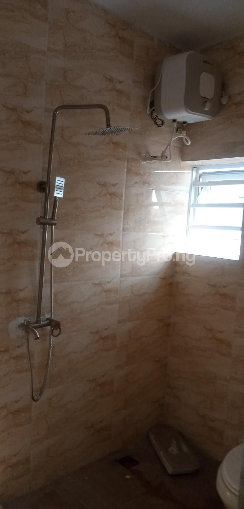 2 bedroom Flat / Apartment for rent Badore Ajah Lagos - 7