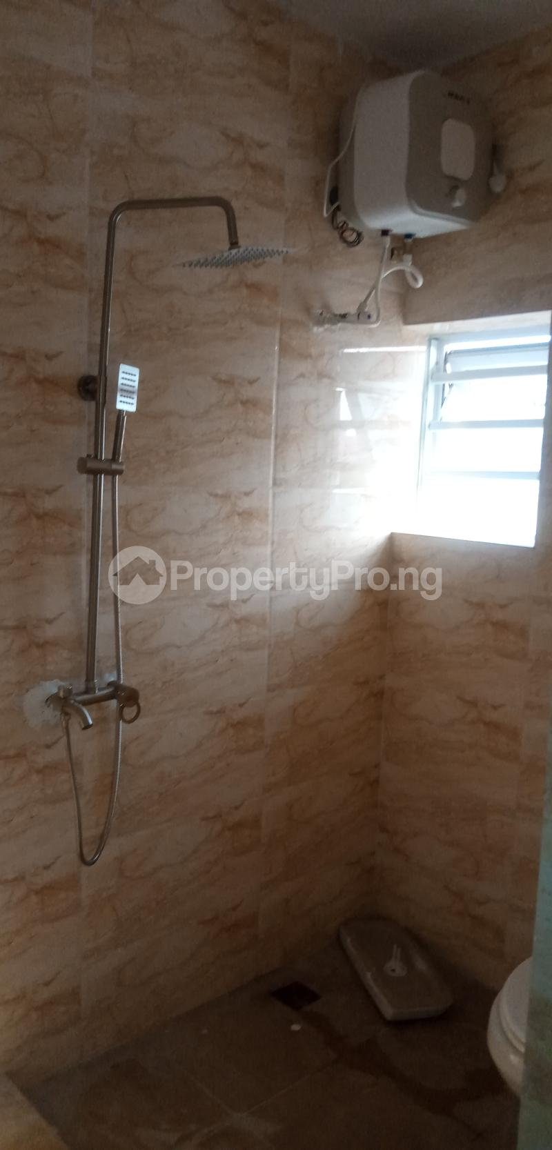 2 bedroom Flat / Apartment for rent Badore Ajah Lagos - 15