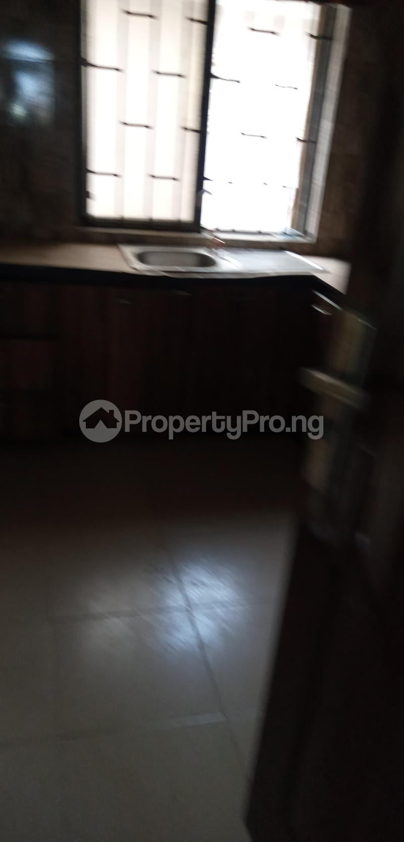 2 bedroom Flat / Apartment for rent Badore Ajah Lagos - 10