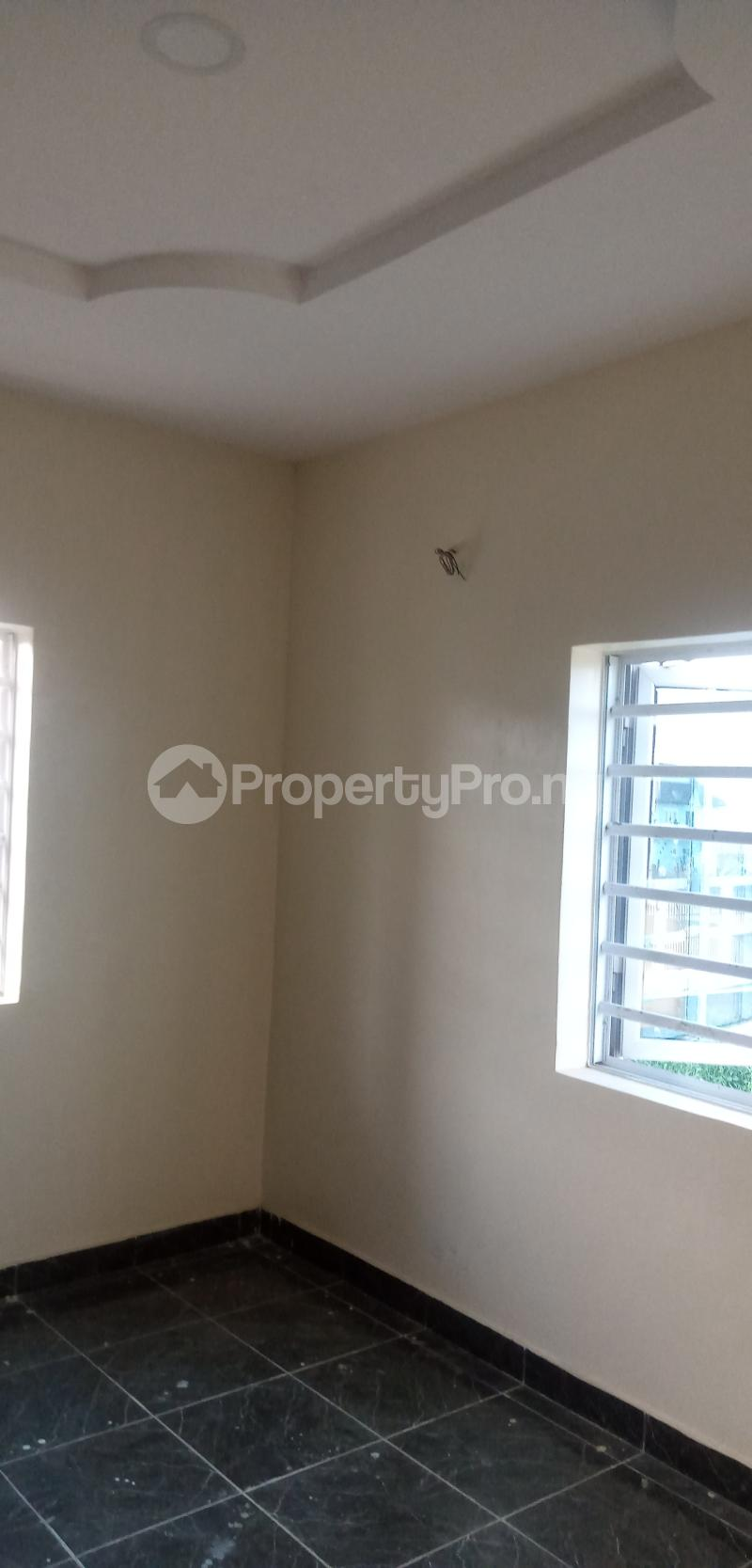 2 bedroom Flat / Apartment for rent Badore Ajah Lagos - 9