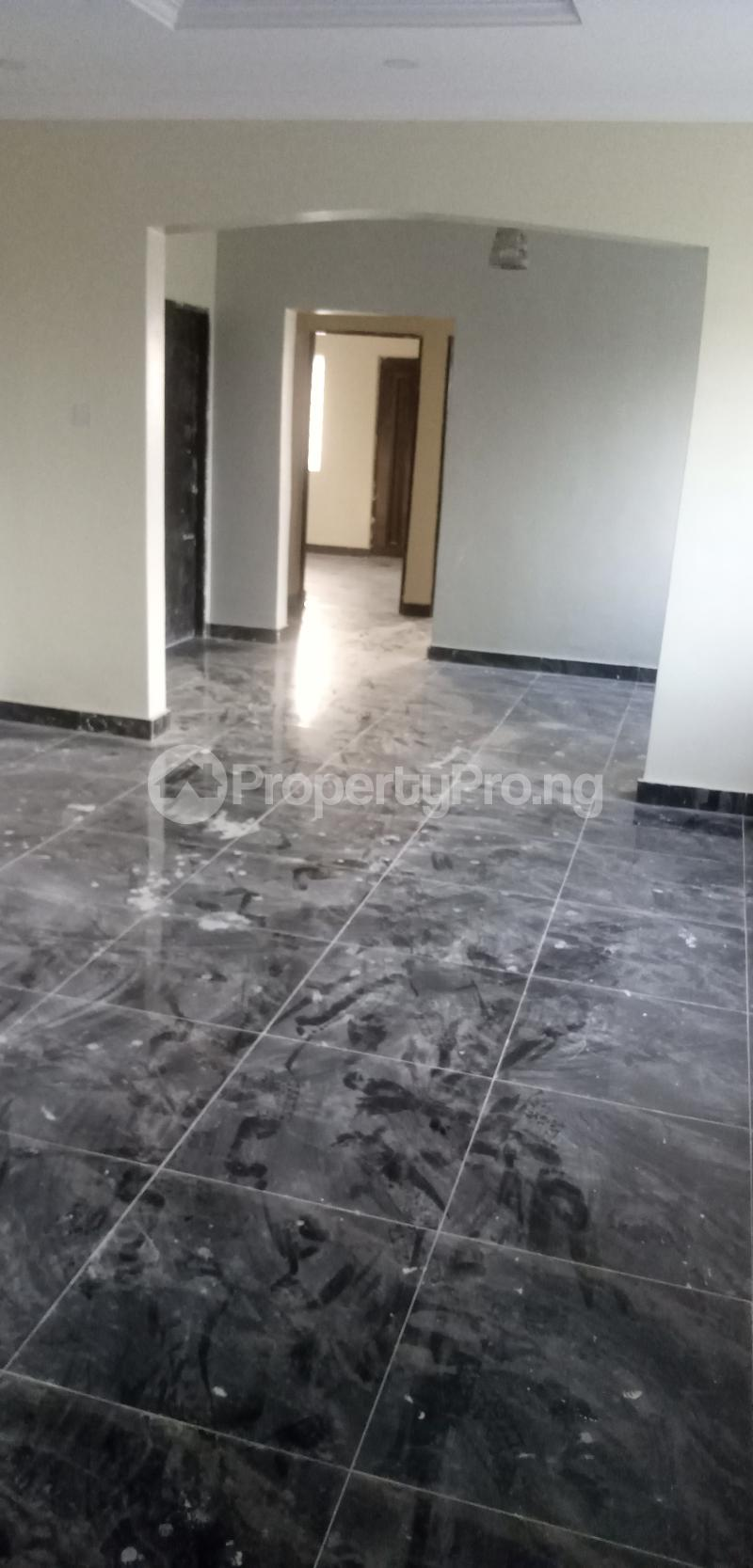 2 bedroom Flat / Apartment for rent Badore Ajah Lagos - 29