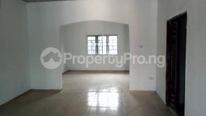 3 bedroom Flat / Apartment for rent Port Harcourt Rivers - 1