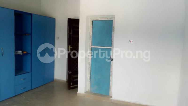 3 bedroom Flat / Apartment for rent Port Harcourt Rivers - 2