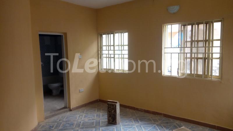 3 bedroom Flat / Apartment for rent Around Chrisland College  Egbe/Idimu Lagos - 2