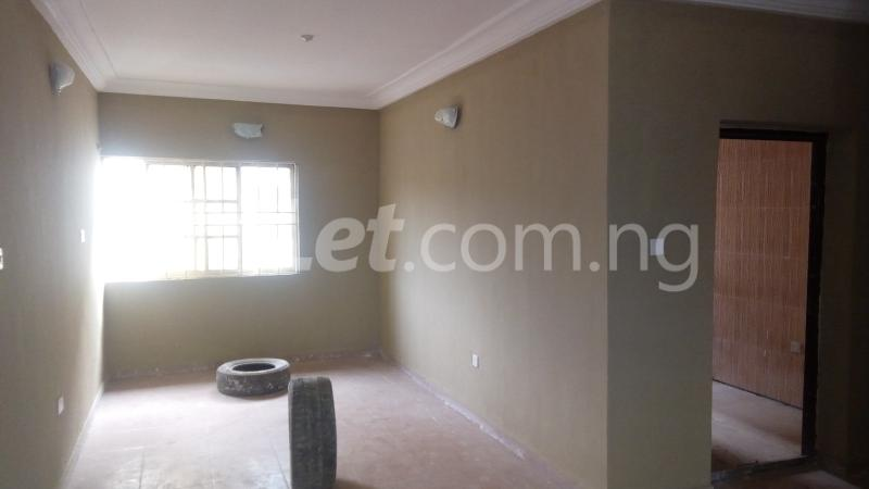 3 bedroom Flat / Apartment for rent Around Chrisland College  Egbe/Idimu Lagos - 7
