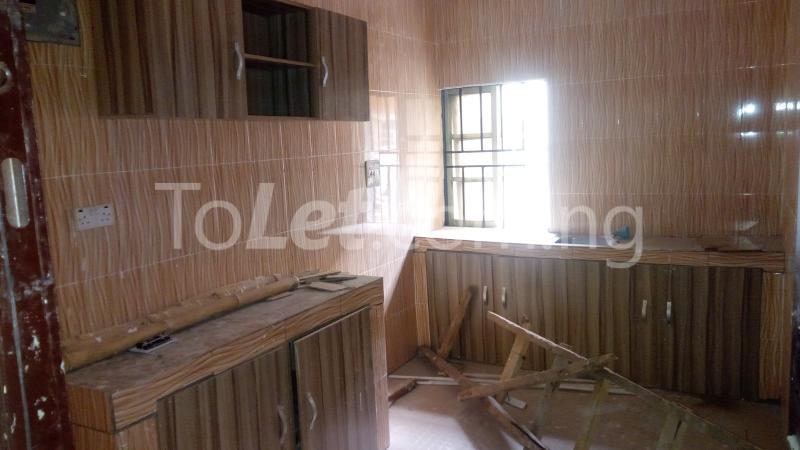 3 bedroom Flat / Apartment for rent Around Chrisland College  Egbe/Idimu Lagos - 8