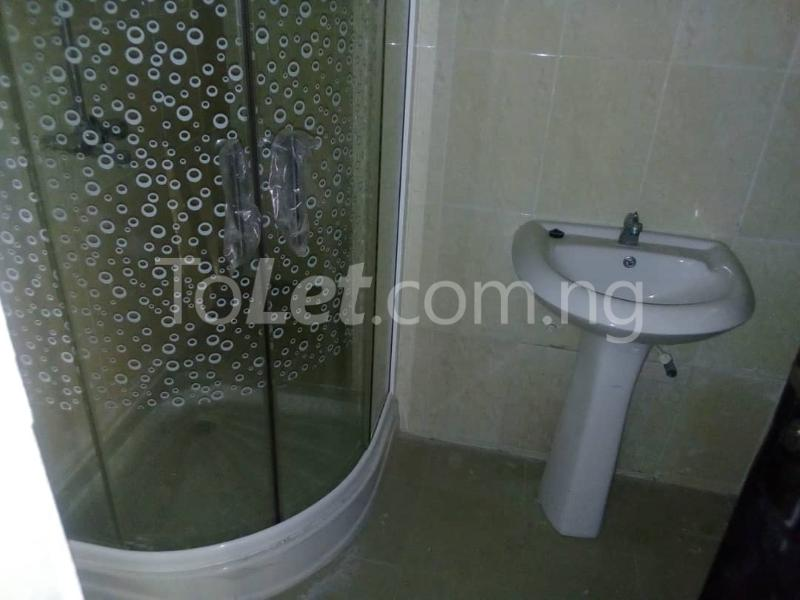 3 bedroom Flat / Apartment for rent - Ikate Lekki Lagos - 7