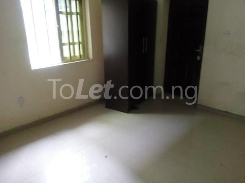 3 bedroom Flat / Apartment for rent - Ikate Lekki Lagos - 11