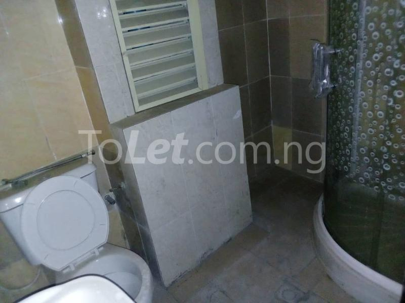 3 bedroom Flat / Apartment for rent - Ikate Lekki Lagos - 2