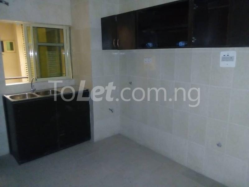 3 bedroom Flat / Apartment for rent - Ikate Lekki Lagos - 9