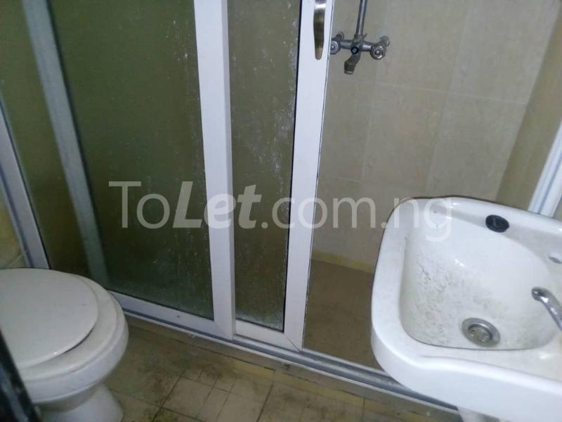 3 bedroom Flat / Apartment for rent - Ikate Lekki Lagos - 6
