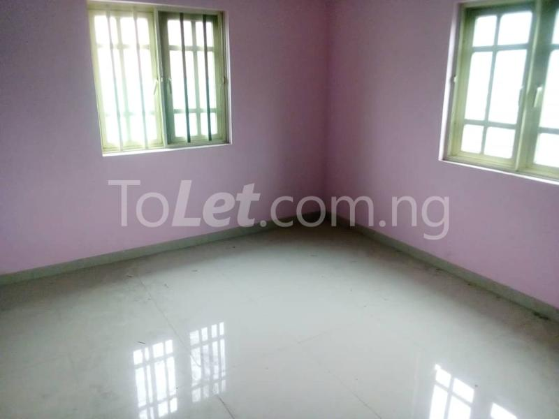 3 bedroom Flat / Apartment for rent - Ikate Lekki Lagos - 1