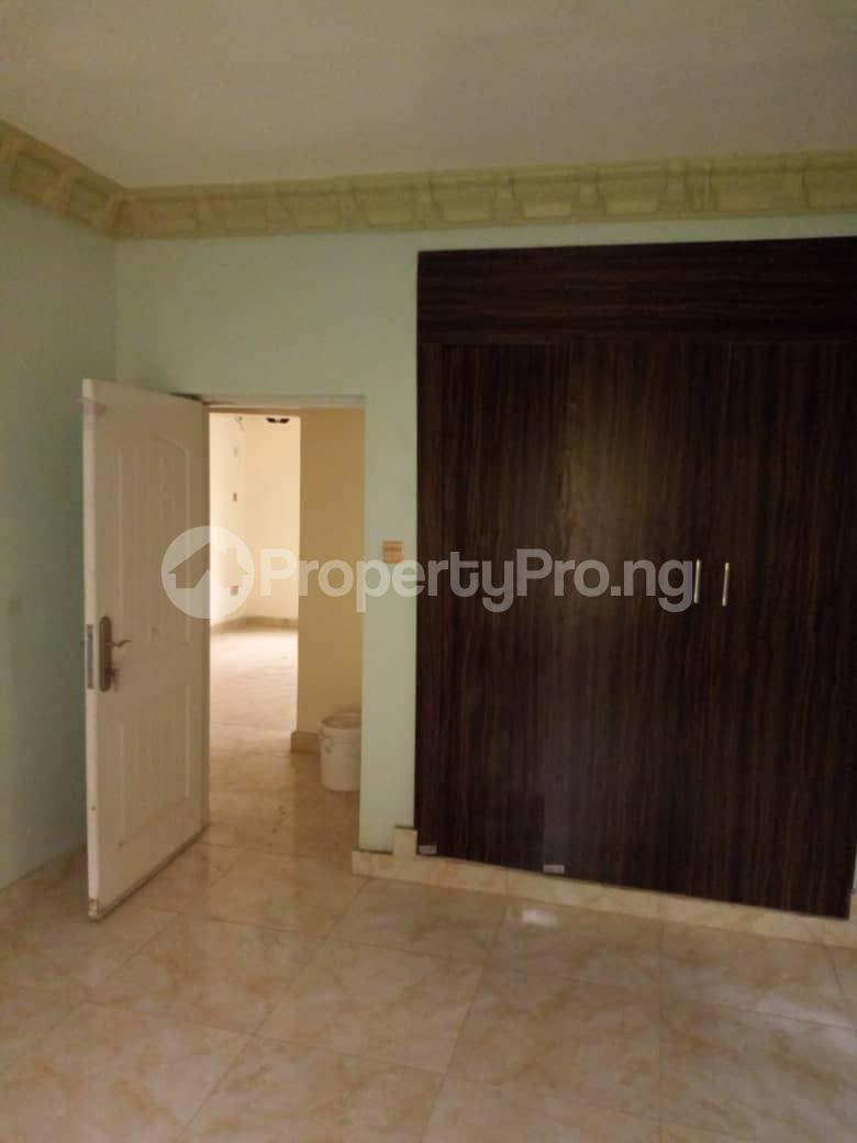 2 bedroom Flat / Apartment for rent Asokoro Asokoro Abuja - 3