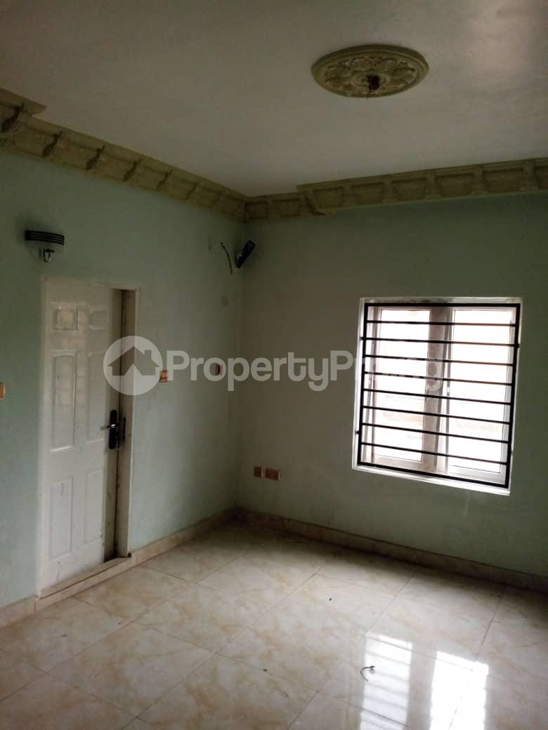 2 bedroom Flat / Apartment for rent Asokoro Asokoro Abuja - 2