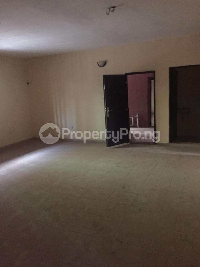 2 bedroom Flat / Apartment for rent ---- Soluyi Gbagada Lagos - 3
