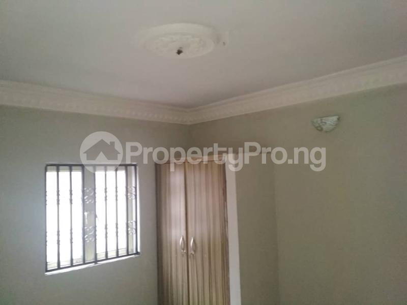 3 bedroom Blocks of Flats House for rent Maryland  Shonibare Estate Maryland Lagos - 3