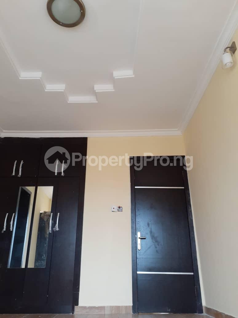 2 bedroom Terraced Duplex House for sale Alpha Beach Road Igbo-efon Lekki Lagos - 11