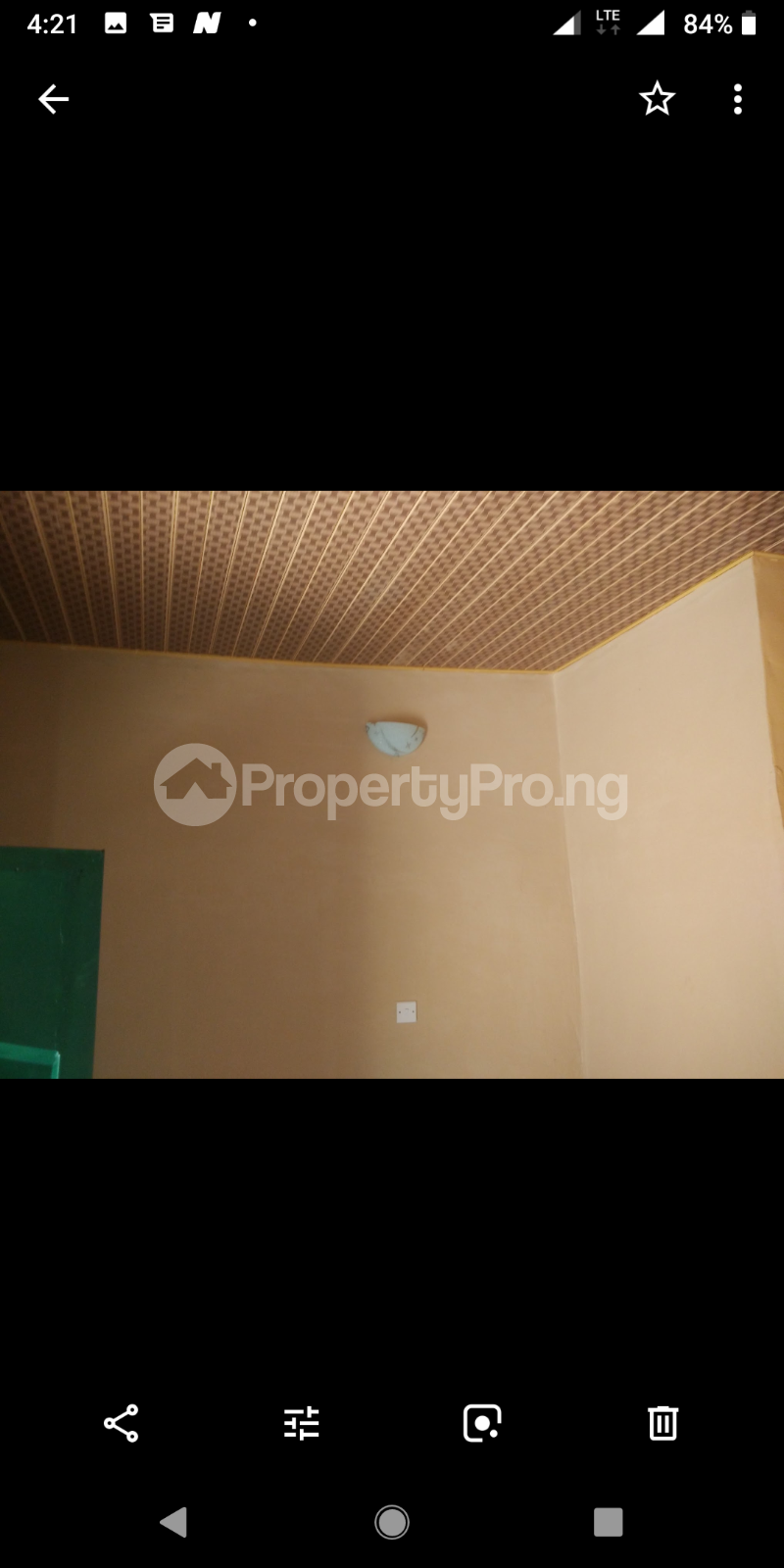 Hotel/Guest House Commercial Property for sale Anambra state University uli Ihiala Anambra - 5