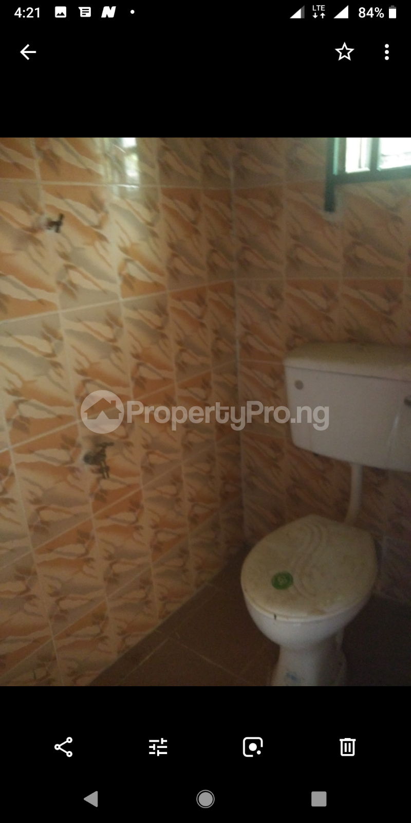 Hotel/Guest House Commercial Property for sale Anambra state University uli Ihiala Anambra - 4