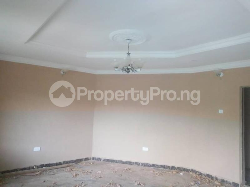 2 bedroom Self Contain Flat / Apartment for rent Elepe in Arulogun road in Ojoo Ojoo Ibadan Oyo - 3