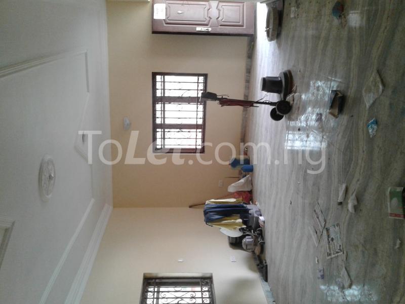 5 bedroom House for rent Behinde Lento Aluminum Company, Jabi Abuja - 16