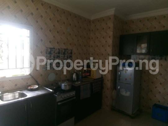 5 bedroom Detached Duplex House for sale Elebu Oluyole Estate Ibadan Oyo - 3