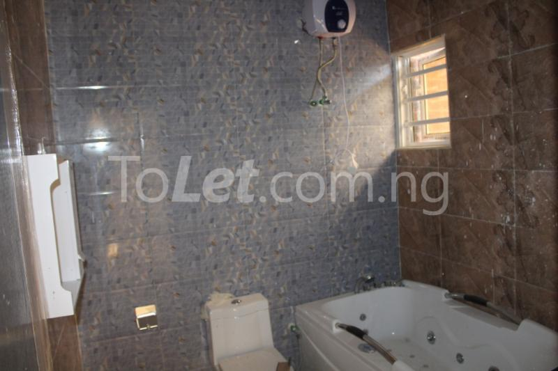 4 bedroom House for sale - chevron Lekki Lagos - 10