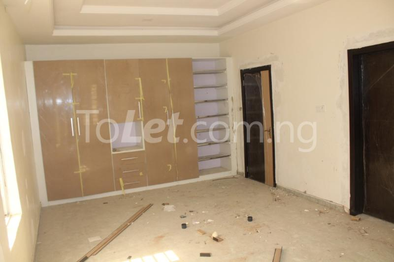 4 bedroom House for sale - chevron Lekki Lagos - 13