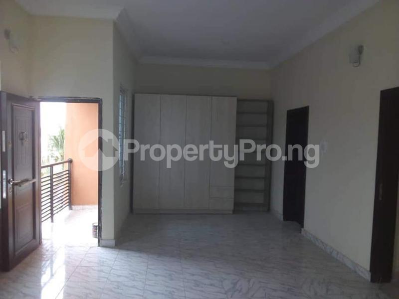 4 bedroom Detached Duplex House for sale off allen avenue,ikeja Allen Avenue Ikeja Lagos - 4