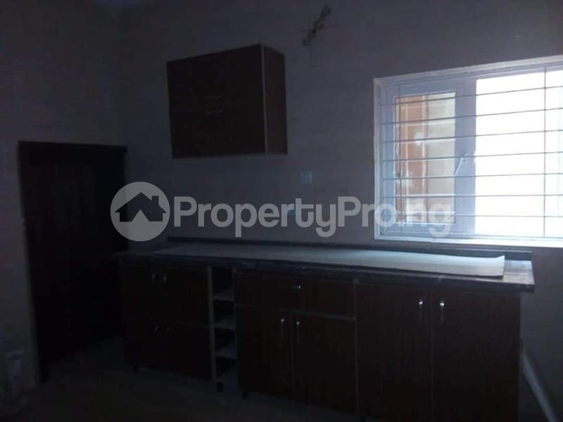 4 bedroom Detached Duplex House for sale off allen avenue,ikeja Allen Avenue Ikeja Lagos - 7