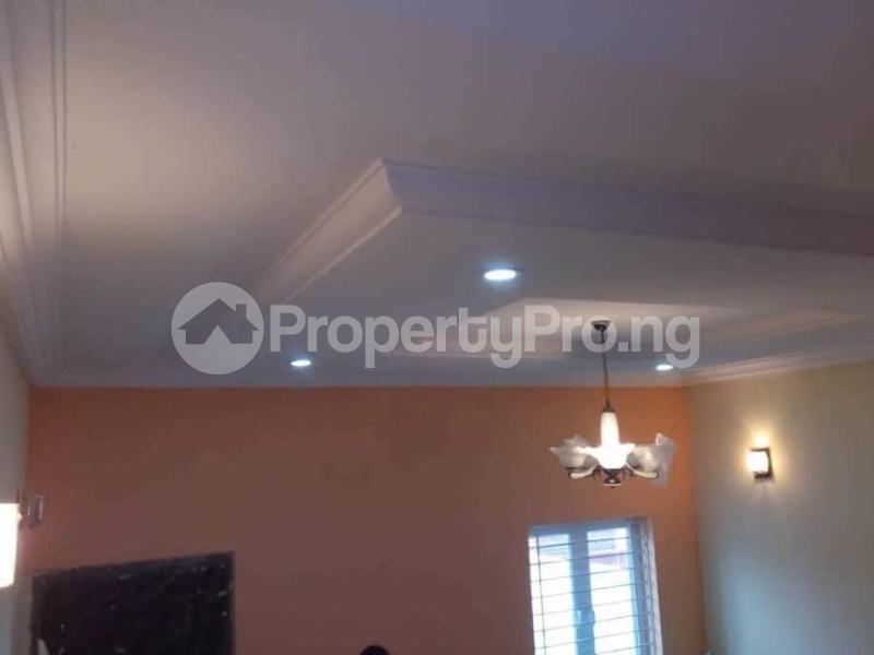 4 bedroom Detached Duplex House for sale off allen avenue,ikeja Allen Avenue Ikeja Lagos - 3