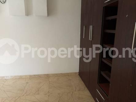Penthouse Flat / Apartment for rent 45,idiroko Calabar Cross River - 1