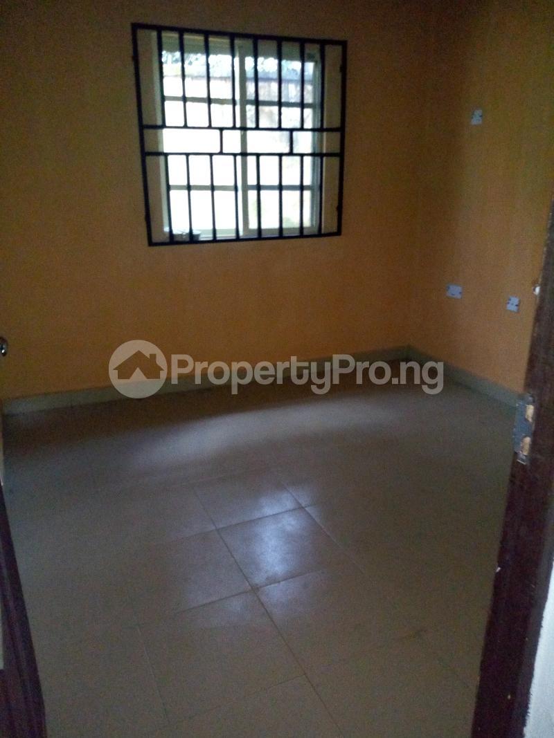 House for rent Amaulu Mberi Owerri Imo - 0