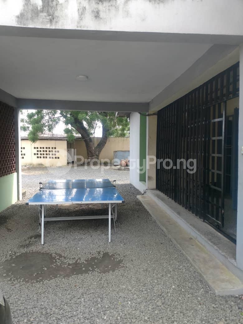 4 bedroom Detached Bungalow House for rent Maryland Estate LSDPC Maryland Estate Maryland Lagos - 6