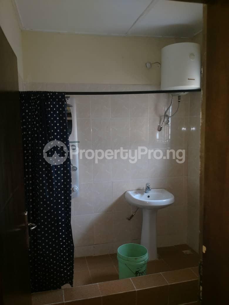 4 bedroom Detached Bungalow House for rent Maryland Estate LSDPC Maryland Estate Maryland Lagos - 7