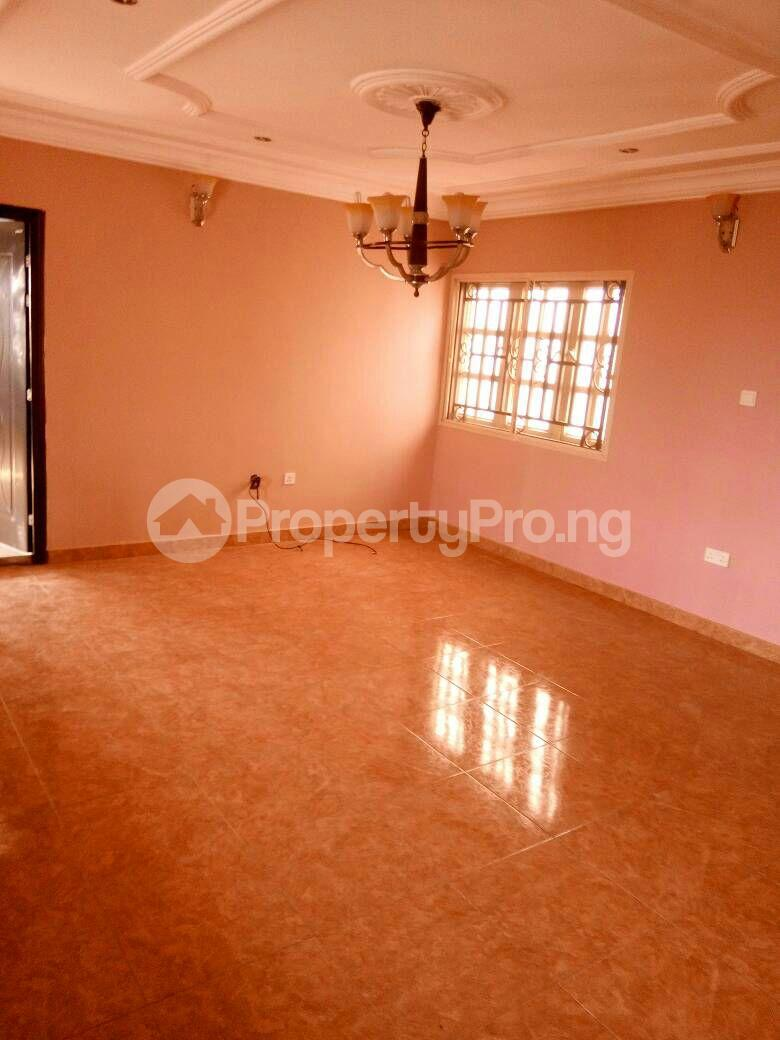 4 bedroom Detached Duplex House for sale Unilag Estate; Magodo Isheri Ojodu Lagos - 3