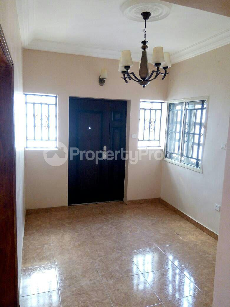 4 bedroom Detached Duplex House for sale Unilag Estate; Magodo Isheri Ojodu Lagos - 1