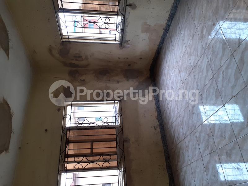 1 bedroom mini flat  Mini flat Flat / Apartment for rent Ifako Ifako-gbagada Gbagada Lagos - 3