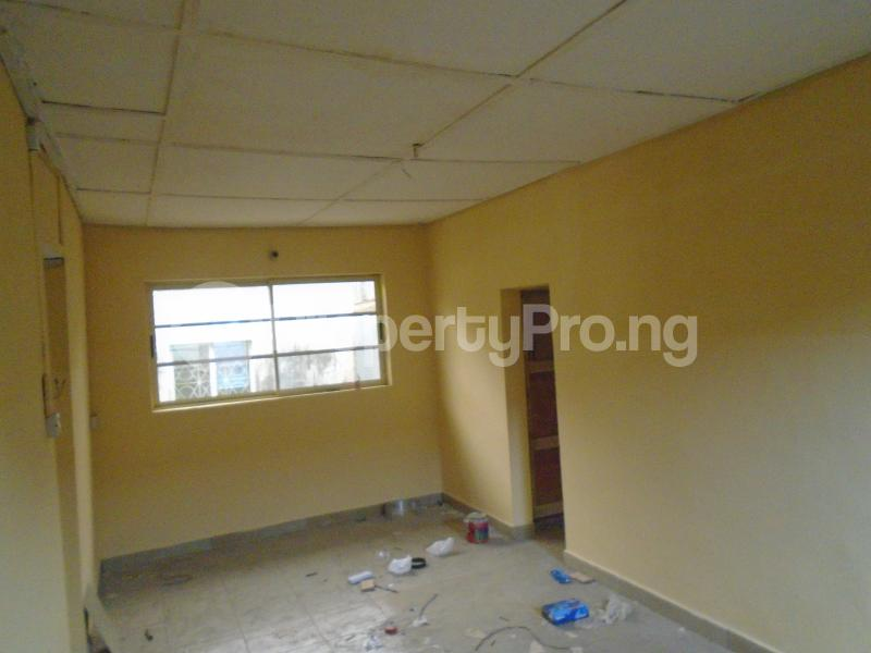 2 bedroom Detached Bungalow House for rent - Mende Maryland Lagos - 6