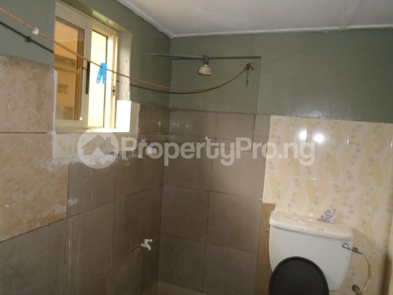 2 bedroom Detached Bungalow House for rent - Mende Maryland Lagos - 11