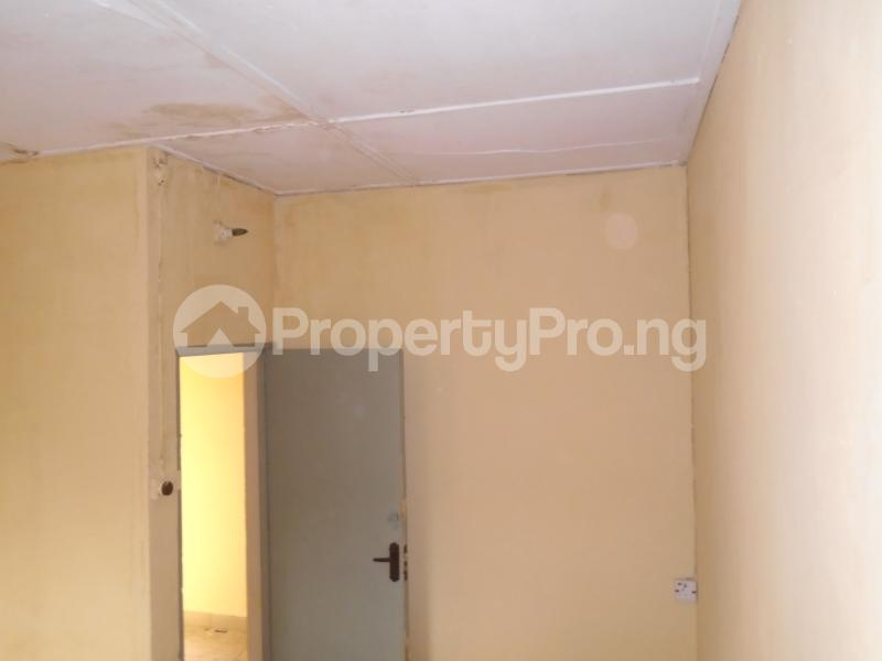 2 bedroom Detached Bungalow House for rent - Mende Maryland Lagos - 4