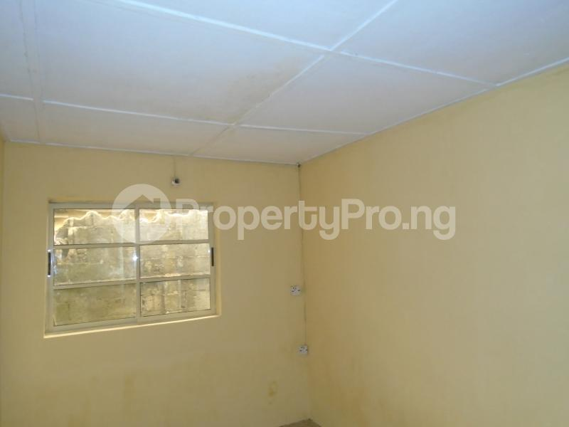 2 bedroom Detached Bungalow House for rent - Mende Maryland Lagos - 8