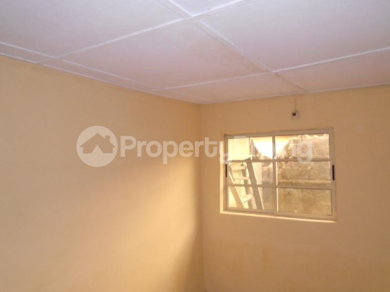 2 bedroom Detached Bungalow House for rent - Mende Maryland Lagos - 7