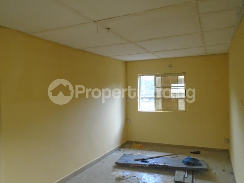2 bedroom Detached Bungalow House for rent - Mende Maryland Lagos - 9