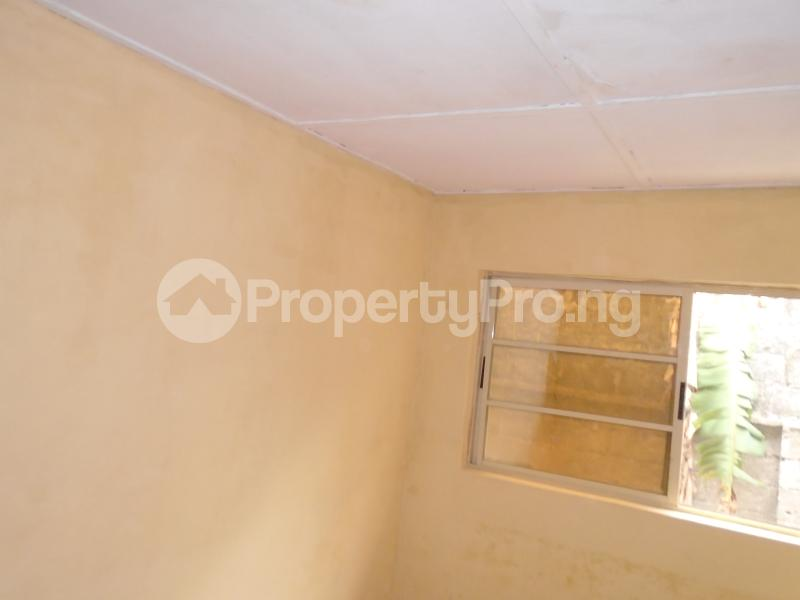 2 bedroom Detached Bungalow House for rent - Mende Maryland Lagos - 2