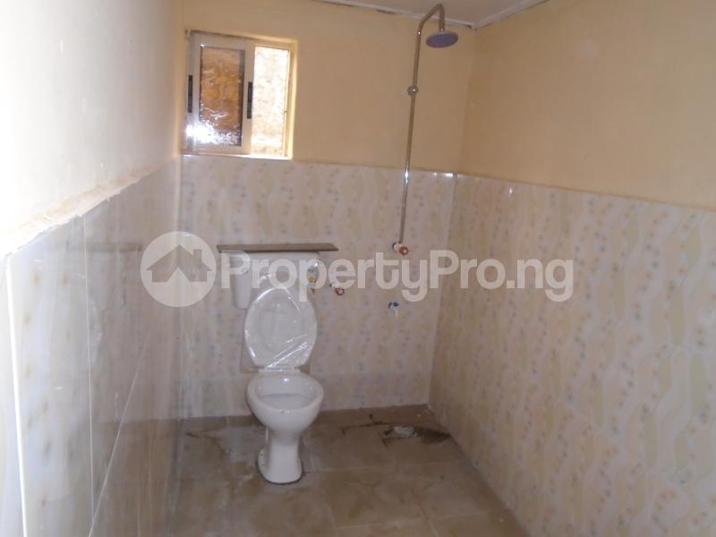 2 bedroom Detached Bungalow House for rent - Mende Maryland Lagos - 12
