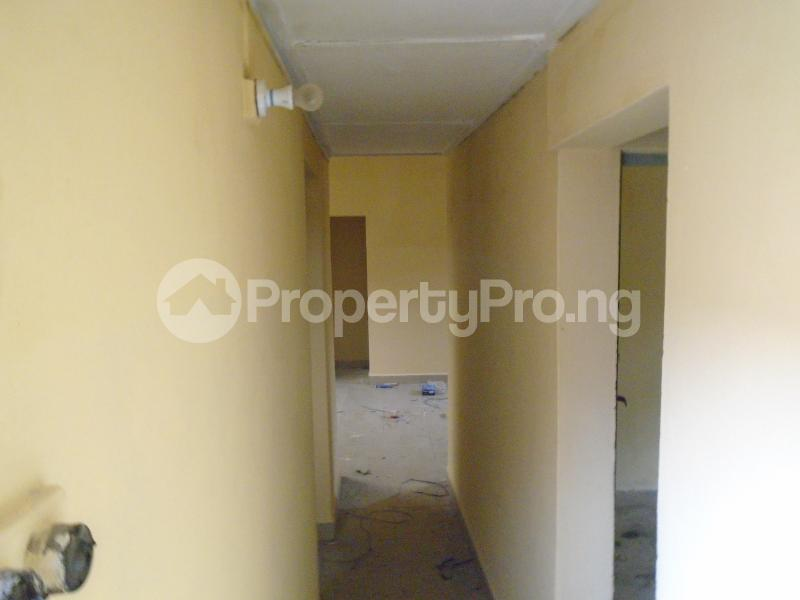 2 bedroom Detached Bungalow House for rent - Mende Maryland Lagos - 5