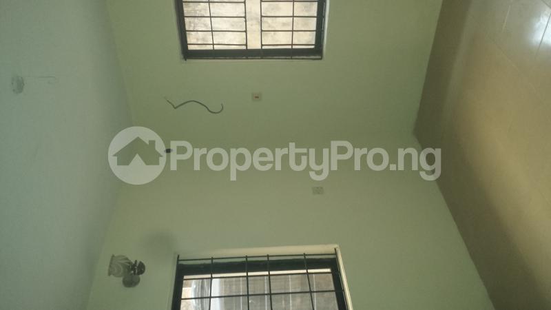 2 bedroom Flat / Apartment for rent . Ifako-gbagada Gbagada Lagos - 3