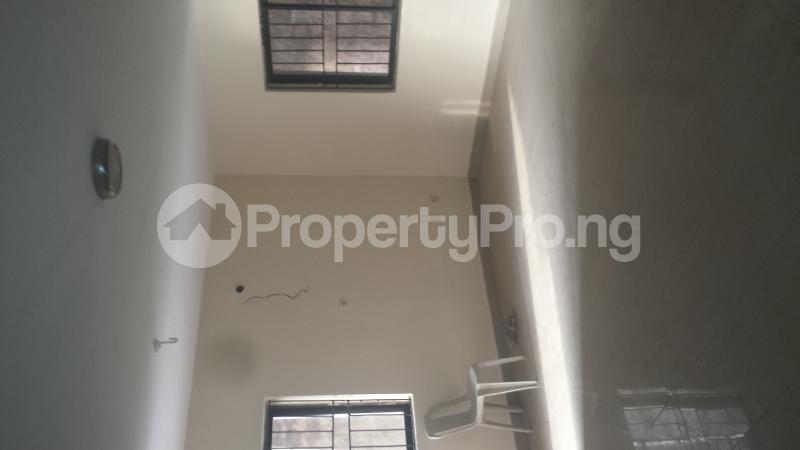 2 bedroom Flat / Apartment for rent . Ifako-gbagada Gbagada Lagos - 1