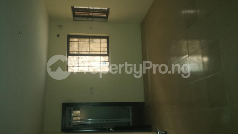 2 bedroom Flat / Apartment for rent . Ifako-gbagada Gbagada Lagos - 2